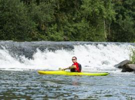 2016-getigné-canoe-kayak-44-LOI