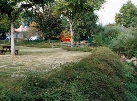 Parc-Tannerie-Loroux-Bottereau-44-levignoblenantes