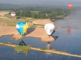 vols-montgolfieres-ciel-de-loire-oudon-44-LOI-1