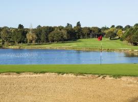 golf-international-barriere-la-baule-
