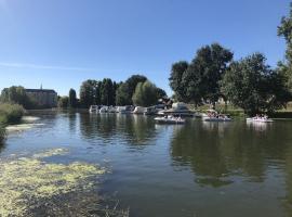base_de_location_pedalo_bateau_electrique_cheffes (2)