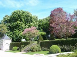 (1)parc-le-vaux-st-georges-thesee-la-romaine©CDT41