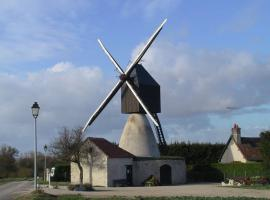 (15)moulin-cavier-st-laurent-nouan©CDT41