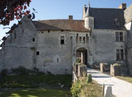 (19)chateau-de-chemery©CDT41-Mir-Photo-2012