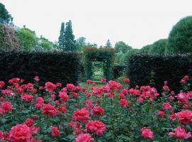(213)jardin-roseraie-blois©CDT41