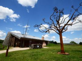 Maison-du-Braconnage-arbre-du-braco