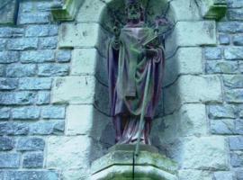 chapelle-st-meen-montjean-sur-loire (3)