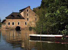 moulin matheflon mai 2018_cr Pascal Fournié (2) (1024x683)