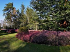 ING-Arboretum_Grandes_Bruyeres-20210320©OTI-CG_163405