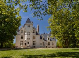domaine-cande-monts