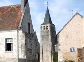 Le-Louroux-un-patrimoine-et-une-nature-sauvegardes_articlePhoto