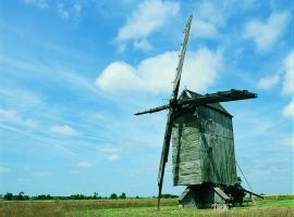 (6)moulin-de-maves©CDT41-djean