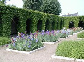 (203)jardin-simples-blois©CDT41