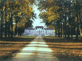 Chateau-de-Chevilly-2