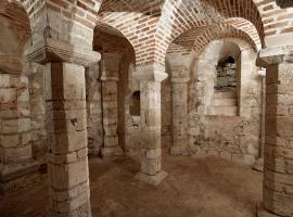 crypte-saint-avit-visite-guidee-orleans