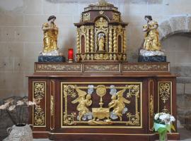 autel-collateral-sud01