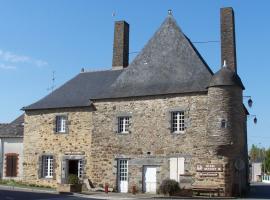 maison-de-la-foret