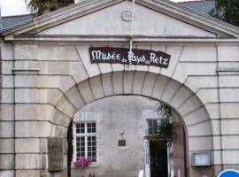entree-musee