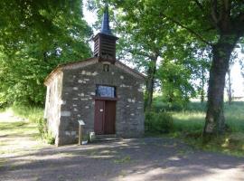 2017-chapelle-fleurancellerie-patrimoine-culturel-levignobledenantes-la-regrippiere-44