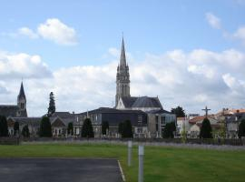 eglise-patrimoine-culturel--levignobledenantesle-loroux-bottereau-44 (1)