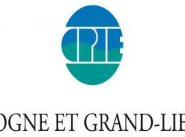 logo CPIE modif