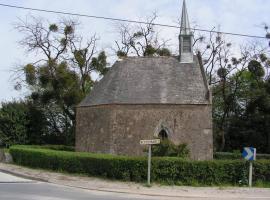 Casson chapelle (3)