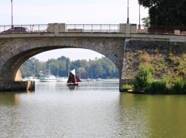 Pont de Sucé