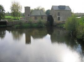 SlM-Moulin du Pont Godalin plus lac