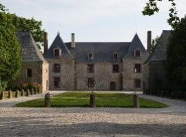 PCU44-chateau-de-caratel