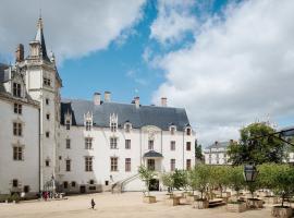 chateau-des-ducs-de-bretagne-musee-histoire-de-nantes-nantes-pcu-44-1