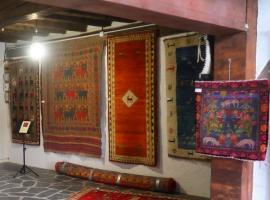 musee-du-tapis-ingrandes-le-fresne-sur-loire-49-PCU-1-2