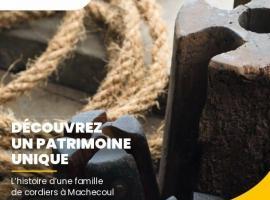 Corderie-Plantive-Machecoul-Saint-Meme-44-pcu-1