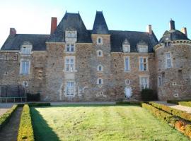 PCU49-Château du Hardas-1