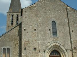 PCU49-eglise-chateauneuf