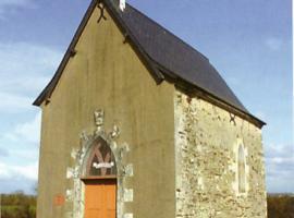 PCU49-Chapelle de la Croix Poulet-1