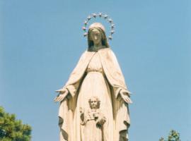 PCU49-Notre Dame du Sacré Coeur-1