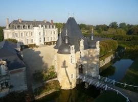 PCU49-Château de la Grandière-1