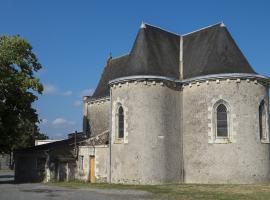 ®D.Drouet-chapelle-cathelineau-saint-florent-le-vieil