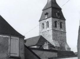 PCU49-eglise-Cherre
