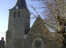 PCU49-Eglise-Etriche