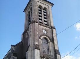 église-andigné-49-pcu (2)