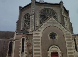 église-brain-sur-longuenée-49-pcu