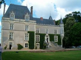 PCU49-Château de Verney-1