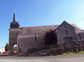 eglise-saint-sauveur-landemont