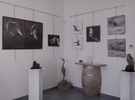 GalerieLoireLayon©E.Pineau