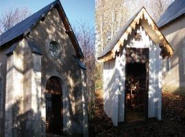 chapelle-saint-joseph-sainte-christine-chemille-en-anjou