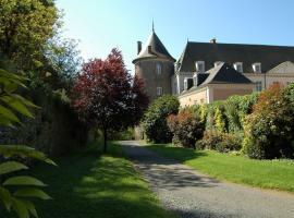Beaupreau_7512_parc-et-chateau-beaupreau