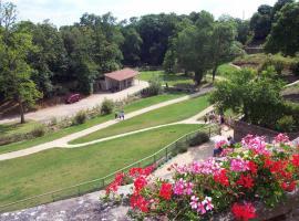 vallee-illette-saint-sauveur-landemont