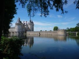 IBelle photo chateau 3