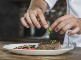 restaurant-generique-chemille-anjou